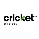 Cricket Wireless Solutions