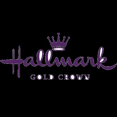 Save $5 on Hallmark Gold Crown Exclusive Frames | Ocala, FL ...