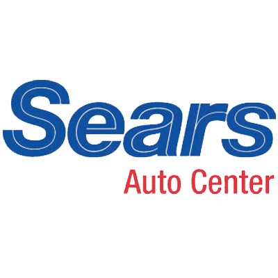 Sears Auto Center offers complete auto service including tires, batteries and more. Schedule an appointment here!