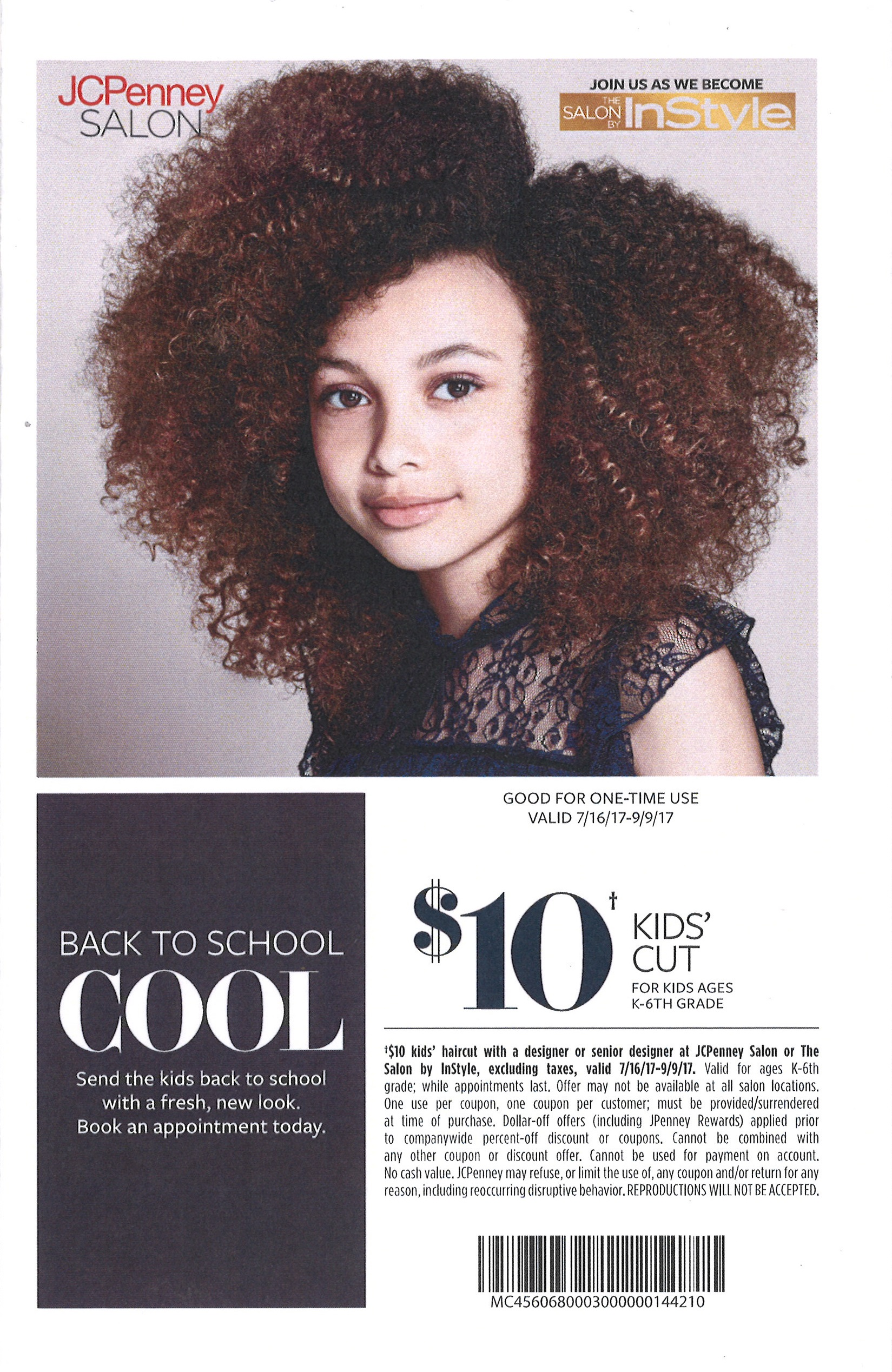 jcpenney salon prices haircut how much is a haircut at jcpenney salon haircuts models 3918